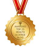 Health Science Blogs